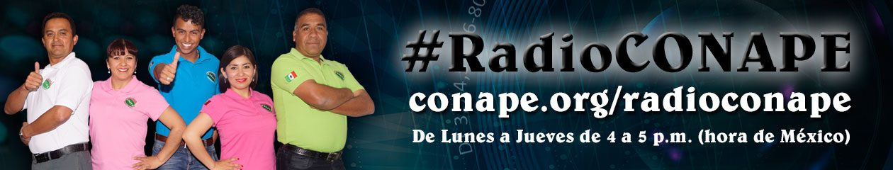 Radio CONAPE