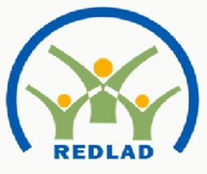 103 REDLAD