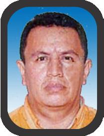 198 - JORGE GUSTAVO PROAÑO RAMÍREZ