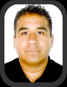 2 - ALFREDO HERNÁNDEZ ALVARADO