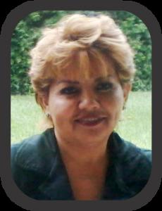 285 - CELINA PADILLA CARRILLO firma vicepresidenta