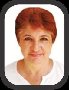 293 - LIDIA RITA BONILLA DELGADO