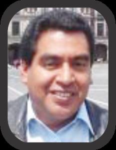 33 - RICARDO ESPEJEL ARELLANO
