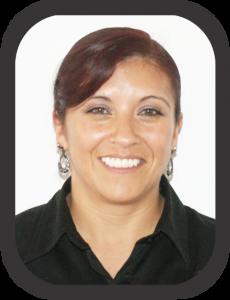 Rita María Murillo Malvaez Secretaria de Finanzas