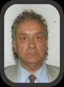 Héctor Macías Duran Secretario de Radio y TV CONAPE