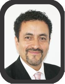 93 CRENDENCIAL LUIS IGNACIO M. LUJANO RIVERA
