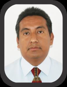 Juan Maldonado Vargas Secretrio de Asuntos Jurídicos