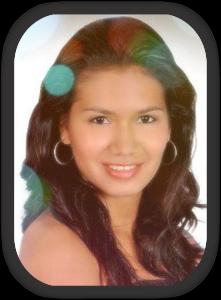 Liseth Susana Pacheco Fuentes Secretaria de Equidad de Género en Colombia
