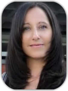 Enriqueta de la Encarnación Blass Vicepresidenta de Argentina - Zona Centro