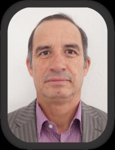 Ricardo Rogelio Corral Valdez Asesor Jurídico en Puebla