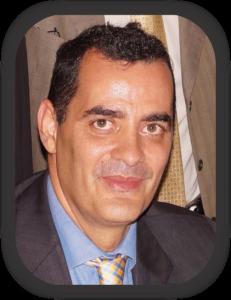 José de Jesús Naveja Macias Presidente Jurídico Internacional de CONAPE