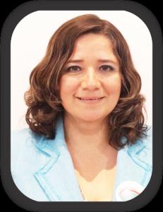 Irma Aguayo Ramírez Asesor Jurídico en Guadalajara