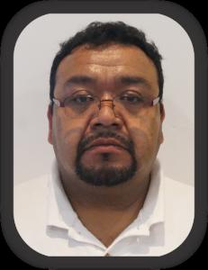 José Gabriel Hernández Torres Delegado de Guanajuato - Zona Norte