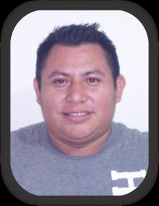 Belisaro Romero Sánchez Delegado de Colima - Zona Tecomán