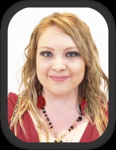 Mariel Lizbeth Matlalcoatl Nuñez Asesor Jurídico en Jaliso