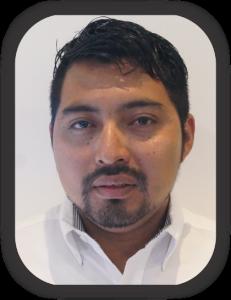 Domingo de Asis Corona Ingeniero de Audio en Colima