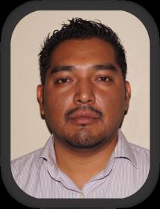 Orlando Casas Hernández Asesor Jurídico en Guanajuato