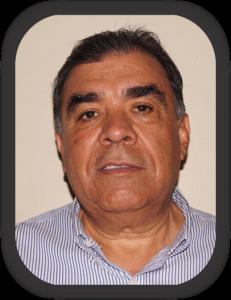 Manuel Antonio Perea Servín Asesor Jurídico en Querétaro