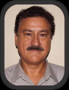 José R. Quintanilla Gaona Asesor Jurídico en Nuevo León