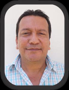 Gabriel Verduzco Rodríguez Asesor Jurídico en Colima