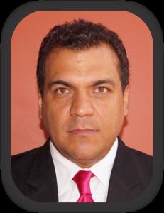 Carlos Enrique Vergara Fregoso Asesor Jurídico en Jalisco