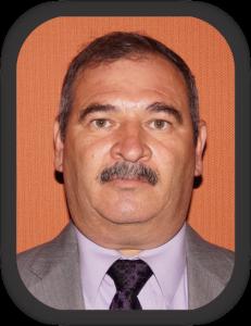 Eduardo Edmar Pérez Castro Asesor Jurídico en Tijuana, Baja California Norte