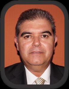 Arturo Camacho Quintana Asesor Jurídico en Tijuana, Baja California Norte