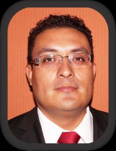 Juan Carlos Barrientos Salinas Asesor Jurídico en Texcoco, Estado de México