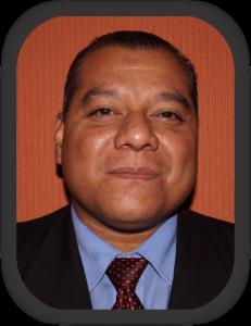 José Ángel Cintora Berúmen Asesor Jurídico en Monterrey, Nuevo León