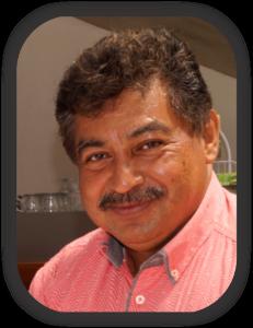 Carlos Mario Torres Pérez Secretario de Vinculación Educativa - Región 8 en México (Tabasco, Campeche, Yucatán, Chiapas y Quintana Roo)