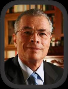 Juan Velazquez Evers Asesor Jurídico Internacional