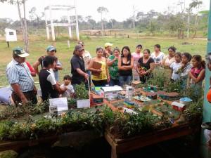 3-millones-de-bolivianos-para-fortalecer-a-agricultores-del-Beni