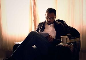 Adrián-Cubero-el-tico-que-viaja-a-través-de-la-escritura-3