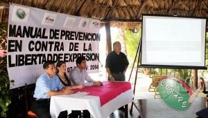 CONAPE-y-PGR-inauguran-el-primer-taller-Manual-de-prevención-de-delitos-cometidos-contra-la-libertad-de-expresión-2