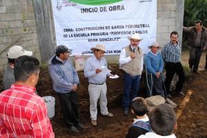 EL-DESARROLLO-DE-LAS-COMUNIDADES-DE-ALMOLOYA-DE-JUÁREZ-A-BASE-DE-TRABAJO-Y-ESFUERZO-SIGUE-AVANZANDO-1