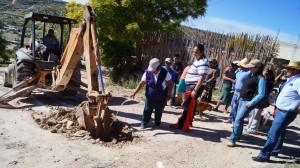 Inicia-Daniel-Cuevas-Chávez-obra-de-drenaje-en-colonia-Emiliano-Zapata-1