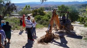 Inicia-Daniel-Cuevas-Chávez-obra-de-drenaje-en-colonia-Emiliano-Zapata-2