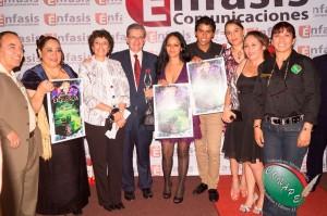 Integrantes-de-CONAPE-fueron-galardonados-con-el-Pergamino-a-la-Excelencia-(2)