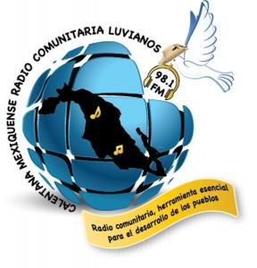 Luvianos-singular-sede-para-el-debate-periodístico-sobre-la-paz-5