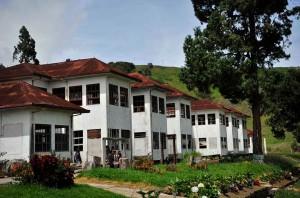 Nuevo-Patrimonio-Histórico-Arquitectónico-Costarricense-1