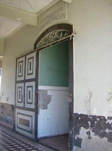 Nuevo-Patrimonio-Histórico-Arquitectónico-Costarricense-5