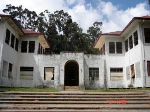Nuevo-Patrimonio-Histórico-Arquitectónico-Costarricense-6