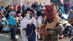 Preservamos-nuestra-cultura-y-tradición,-herencia-de-nuestros-ancestros-Eric-Pedro-1