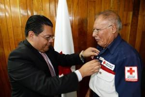 Reconoció-Cruz-Roja-Mexicana-a-sus-Voluntarios-Veteranos-2