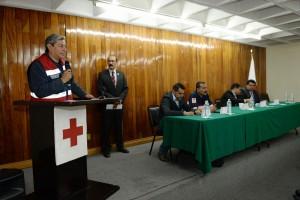 Reconoció-Cruz-Roja-Mexicana-a-sus-Voluntarios-Veteranos-3