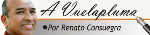 Renato-Consuegra