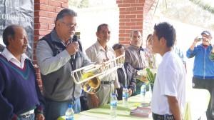 Rinde-informe-de-actividades-Rafael-Gilberto-Bautista-Nicolás-3