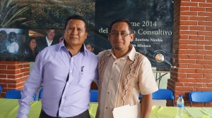 Rinde-informe-de-actividades-Rafael-Gilberto-Bautista-Nicolás-5