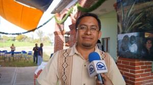 Rinde-informe-de-actividades-Rafael-Gilberto-Bautista-Nicolás-2