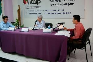 Se-resuelven-recursos-de-revisión-en-Tabasco-1